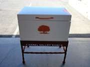 water-cooler-box-with-custom-stand