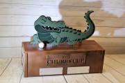 Gator-Perpetual-Trophy