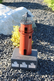 Lighthouse Trophy -Vineyard