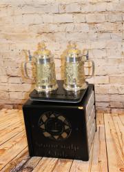 Perpetual-Trophy-Sonnenalp-Club
