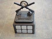 Shootout Perpetual Trophy -FSGA