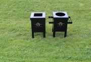 Adios-GC-Club-Cleaner-Trash-Unit