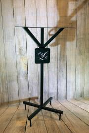 Bag Stand -Louisville CC
