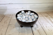 Ball-Staging-Bowl-
