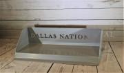 Ball Tray -DALLAS NATIONAL