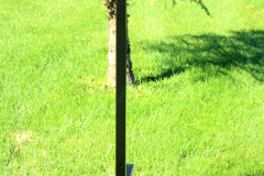 Shag-Bag-Rack-Huntingdon-Valley
