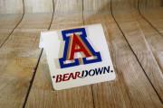 Bear-Down-Tee-Marker-Sewailo