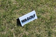 WSGA-Tee-Marker