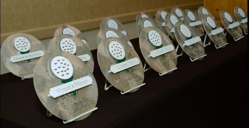 Golf Awards -Children's Hospital of Philadelphia.JPG