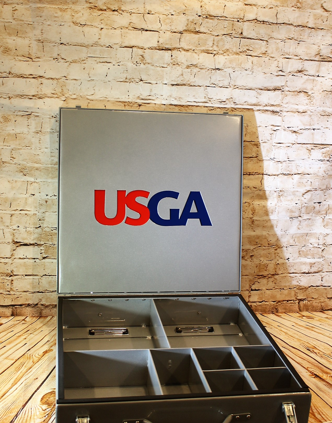 USGA-Tournament-Case