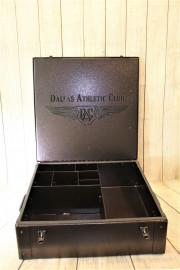 Starters Box -Dallas Athletic Club