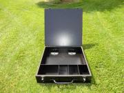 Tournament Organizer Box