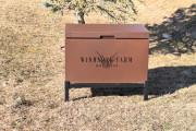 Cooler-Windsong-Farm-GC