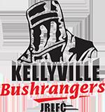 Kellyville Bushrangers