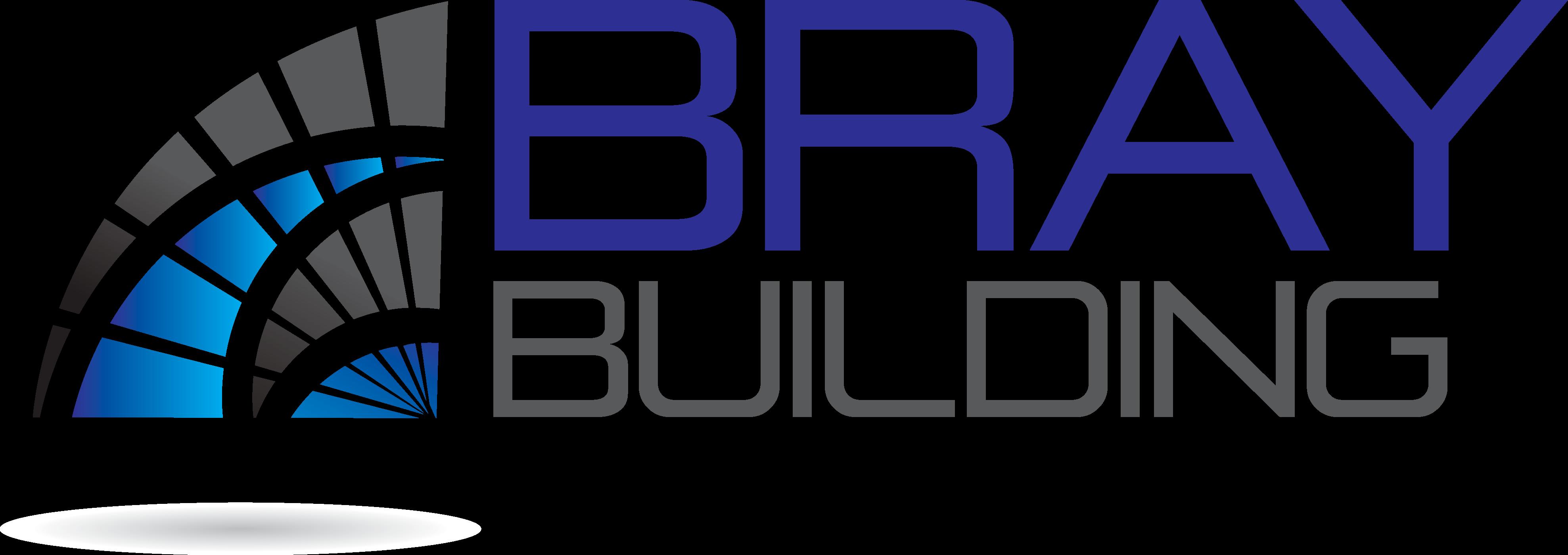 Bray Building