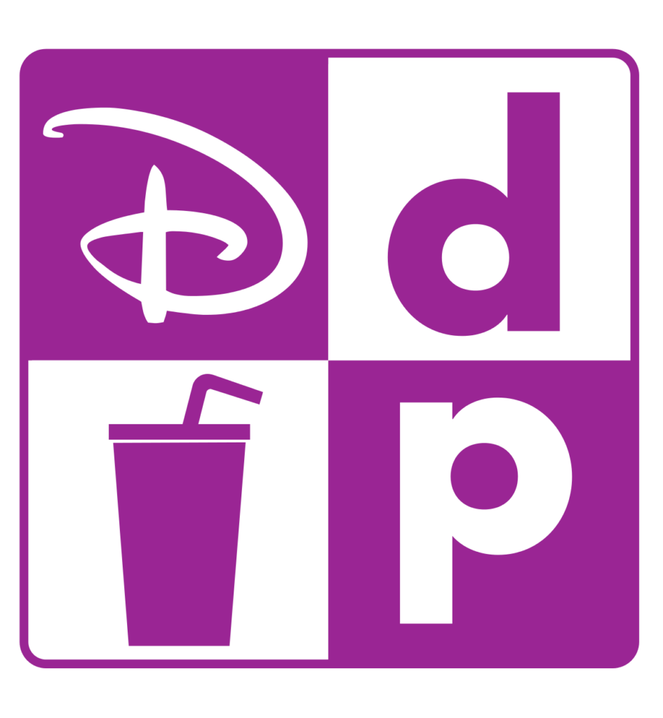 Disney Dining Plan Logo - Deep Dive Into The Disney Dining Plan