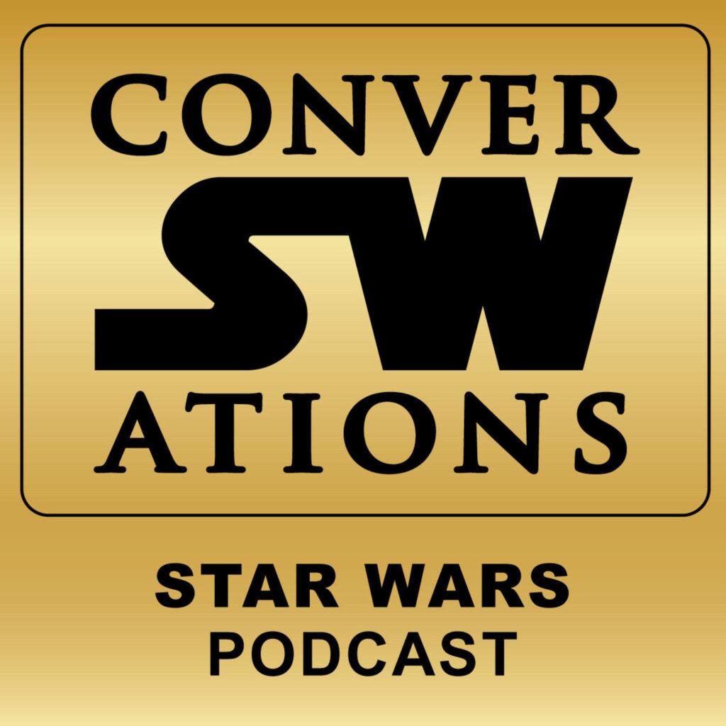ConverSWations Logo