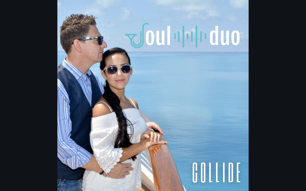 Soul Duo - Collide - An Exploration Of Disney's Moderate Resorts