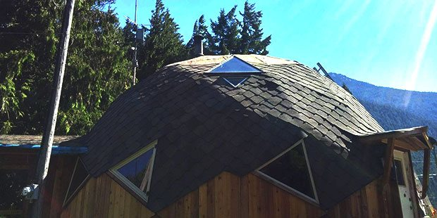 About VanCity Roofing Ltd