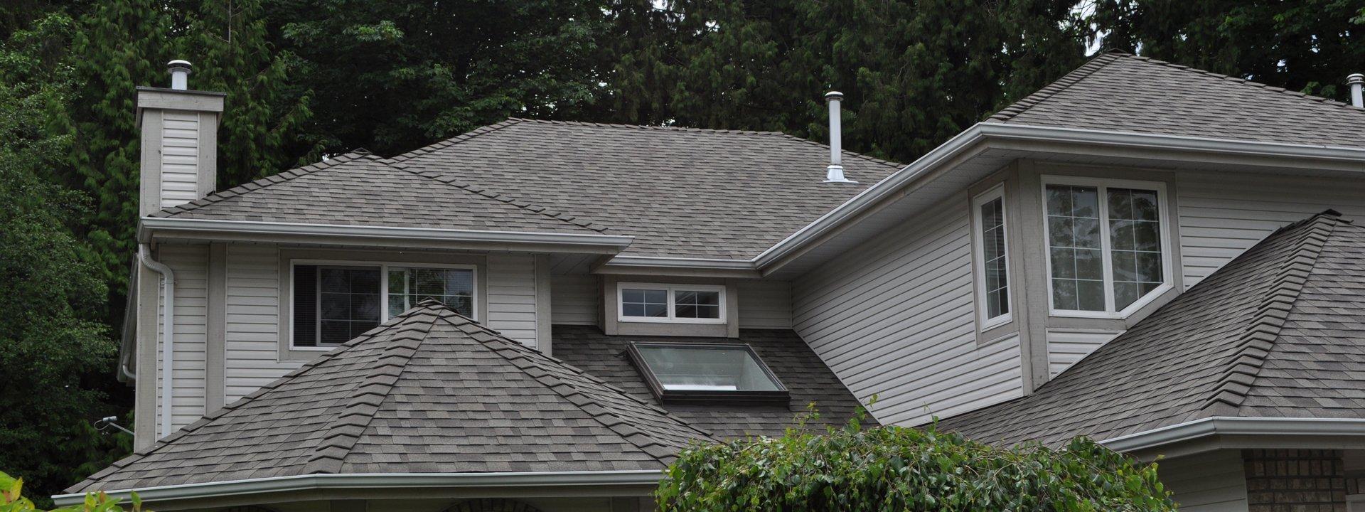 Home Renovations & Upgrades
