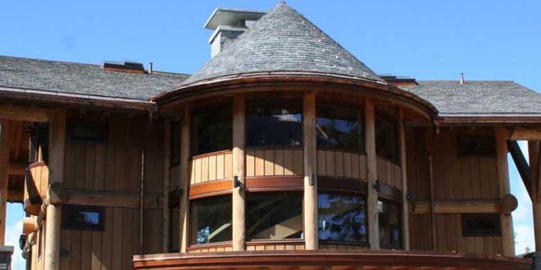 Langley Home Renovations & Upgrades
