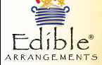 Edible Arrangement Logo 02.2009