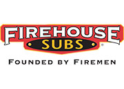Firehouse Subs 2.09