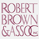 Robert Brown & Associates