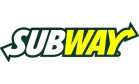 subway logo 02.2009