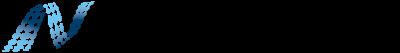 NathCorp