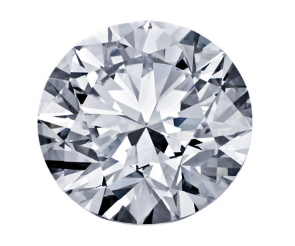 5C Diamond - Test Image