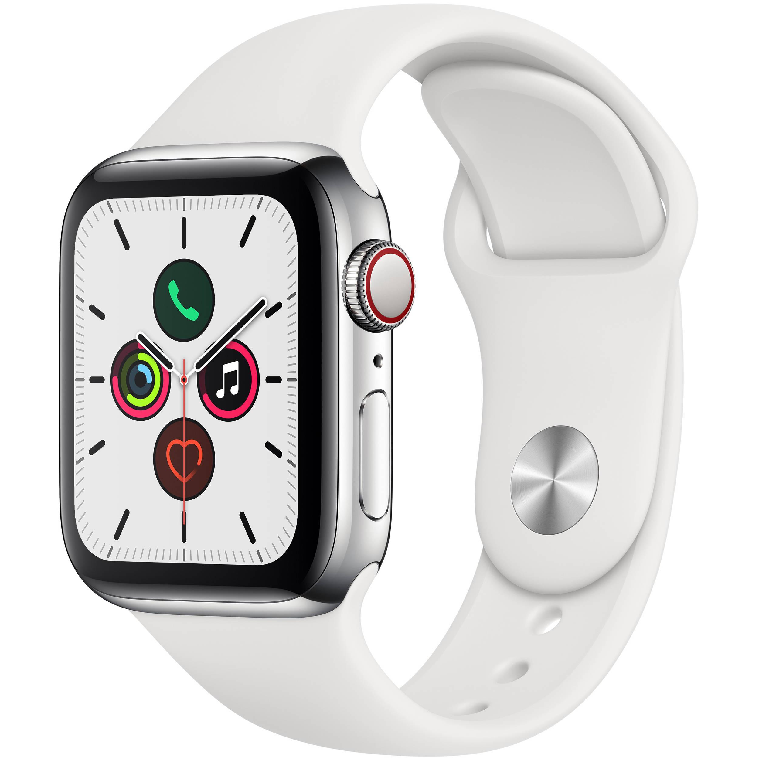 apple_mwwr2ll_a_watch_5_gps_1506034