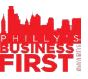 Call Centre Award Philly's Business First