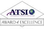 call centre award ATSI