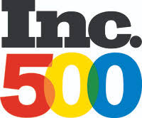Call Centre Award Inc. 500