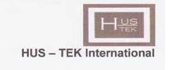 Call Centre Testimonial Hus Tek