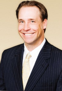 Bart C Farrell DDS MD - Charlotte Oral Surgeon
