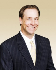 Dr. Bart Farrell - Charlotte Dental Implants