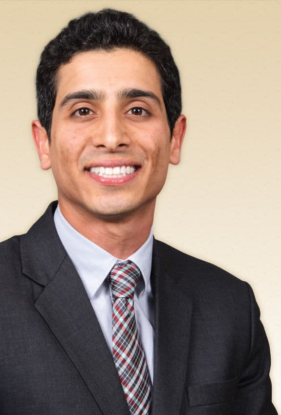 Dr Waheed Mohamed DDS MD Charlotte Oral Surgeon