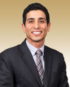 Charlotte Cosmetic Surgeon Dr. Waheed V Mohamed, DDS, MD