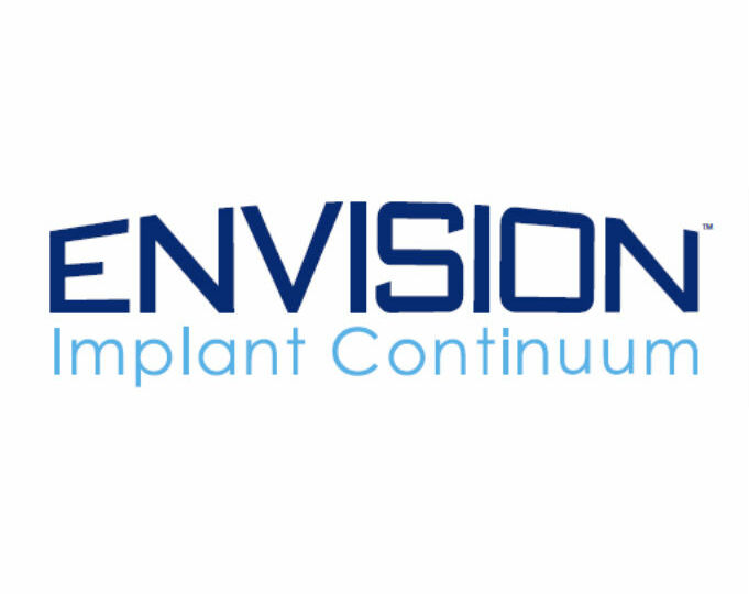 Envision-dental-implants-logo