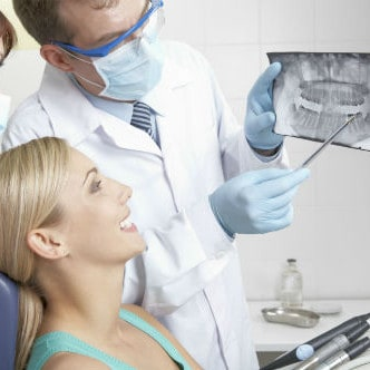 Charlotte, NC Oral Surgery