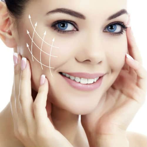 Charlotte Facial Cosmetic Surgeons