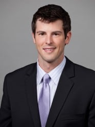 Dr. Travis Kern, DDS, MD