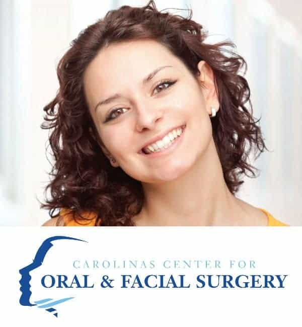 Carolinas Center for Oral & Facial Surgery