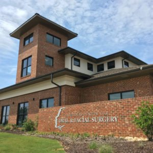 greenville-sc-oral-surgeon-offices