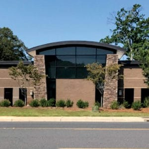 rock-hill-sc-oral-surgery-1000px