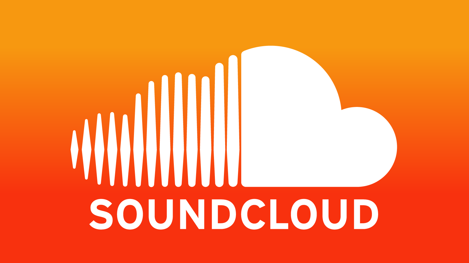 sound cloud image