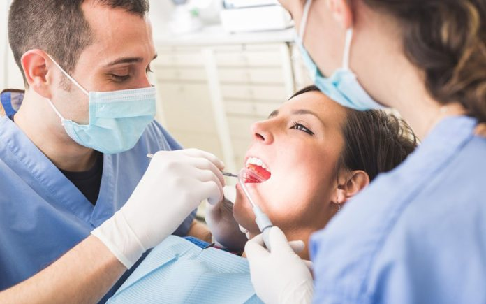 Dental-treatment-696x435
