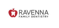 Ravenna Dentistry Testimonial